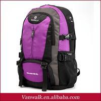 fly fishing combo bag kids backpack school bag own design laptop sling bag