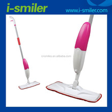 sweep dust spray mop from new manufactures