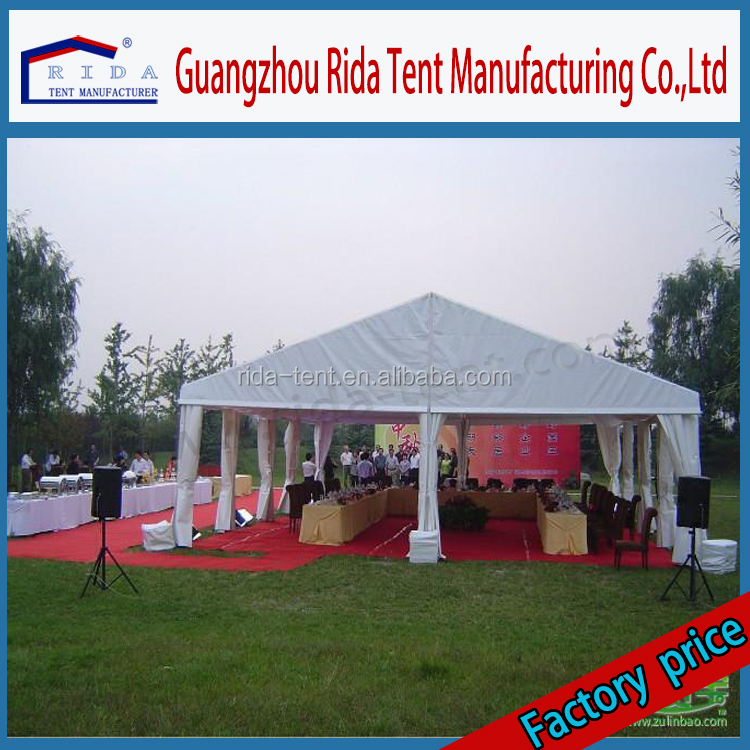 top quality outdoor tents used party tent for sale stretch tent for
