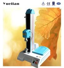 universal testing machine compression test / tensile test machines / utm machine manufacturer