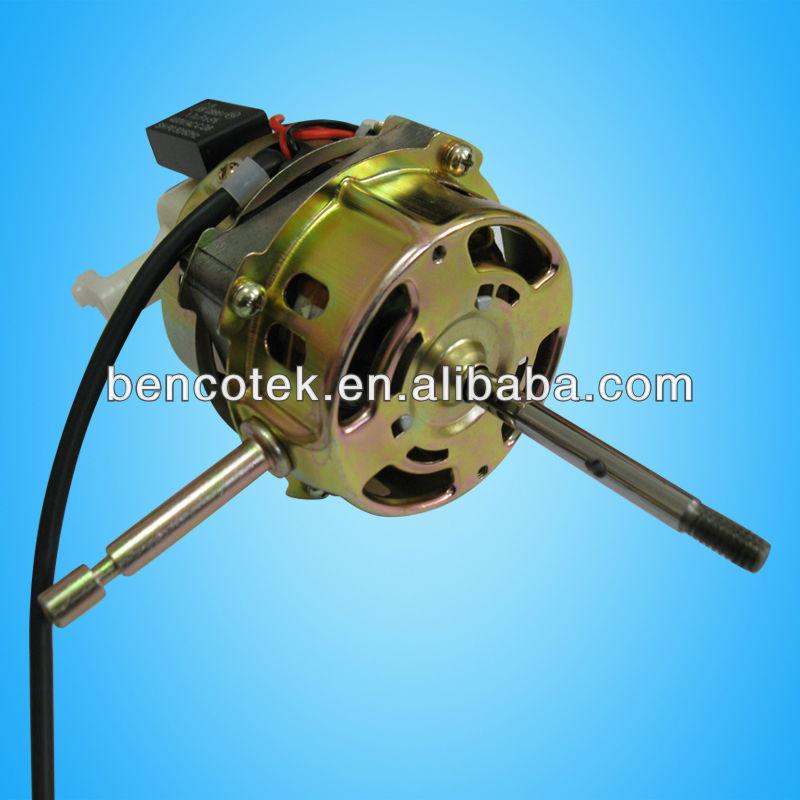 "electric fan motor/16"" 18"" 20""22"" fan motor /electric motor / electric motor"