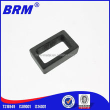 Top grade best selling strong sintered ndfeb magnetic motor