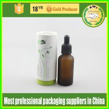 wholesale glass injection vials medicine with butyl stopper 10ml