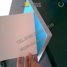 liquid PU polyethylene foam adhesive for PVC panel with XPS