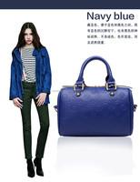 Hardware accessory waterproof handbag supplier, alibaba india customized design pp woven shopping bag
