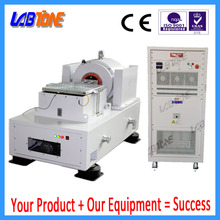 Laboratory Equipment testing balanced armature vibration testing table