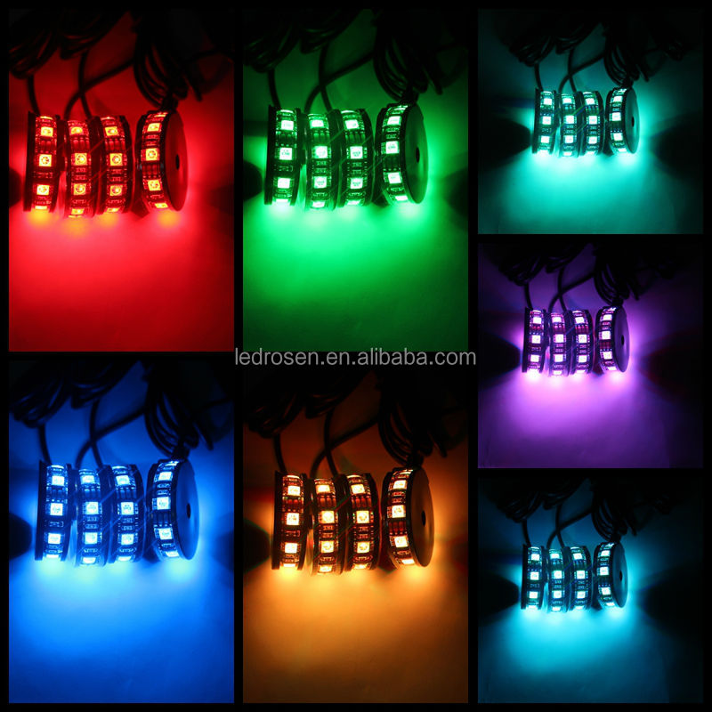 Led motorcycle accent light kitsmd 5050 led strip kit motorcycle img20140613094707g 564656g aloadofball Image collections
