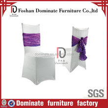 Cheapest classical chair covers for chair decoration