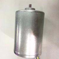 36mm 10w 24v dc brushless motor controller motor