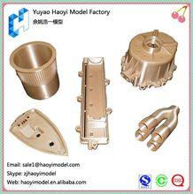 hot sale prototyping service mechanical part cnc machining