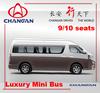 2015 New Changan mini bus for sale mini bus price
