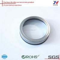 OEM ODM hot sale mason jar rings/stainless steel mason jar rings