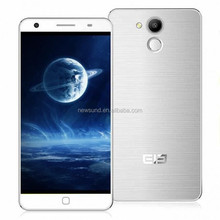Best Android 5 Quad core 5.5inch Smartphone andriod 3450mAh Battery Quad Core 4G Smartphone