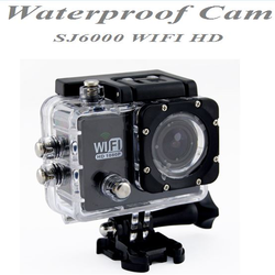 hot shot products,portable 30fps outdoor action camera re-sj3000