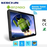18.5 Inch PC Tablet , Android Tablet 4GB RAM , android 4.0 tablet free game download