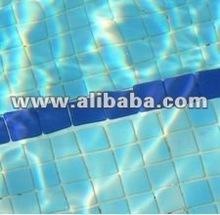 Waterproof Flexible Tile Grout F 100