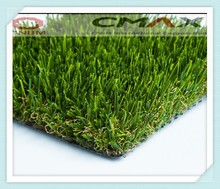 CMAX China Supplier UV Resistant indoor soccer turf