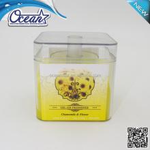 Air freshener aroma brands/good smell air freshener/air freshener perfume diffuser for car auto