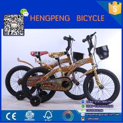 2014 best-selling styles kids gas dirt bike / kid bike for sale bike