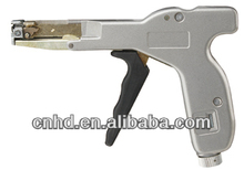 Cutting Tool,Nylon Cable Tie Gun LY-600