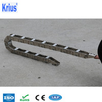 SL194 stainless steel chain hot sale