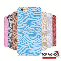 Top Quality Back Cover mobile phone case China Manufacturer
