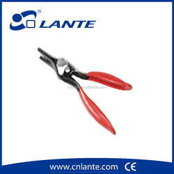 Vacuum and Fuel Hoses Remover tools/Hose Remover Plier