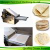 Electric Lebanese Arabic Pita Bread Making Machine Price