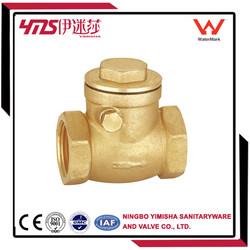 Factory Supply Cheap ZH1720 Pressure Seal Gate Valve