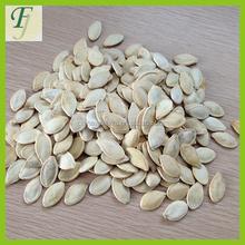 Shine Skin Pumpkin Seed for bread