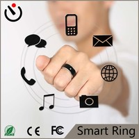 Wholesale Smart R I N G Computer Usb Flash Drives Funny Promotion Gifts for Mens Luxury Watches New Electronic Products