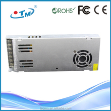 Special packaging Efficient logistic service led driver 1500ma