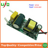 ac85~265V isolated design 18W 300ma constant current led driver for all kind of led light sample free