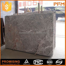 Hot sale high quality marble chips for terrazzo