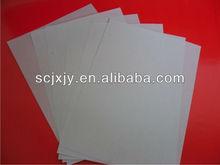 Class B, class F, class H electrical insulation tape DMD/NMN/NKN