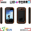 china supplier S922 rugged android phone