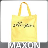 2015 fashion easy fold bag ,China manufacturer