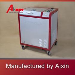 Dental Lab Vacuum Induction Casting Machine