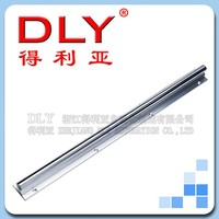 Precision and good quality linear round guide