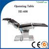 /p-detail/el-m%C3%A1s-barato-de-la-cirug%C3%ADa-de-mesa-mesa-de-ot-300004004760.html