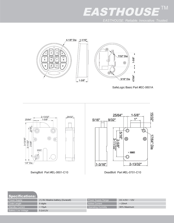 SafeLogic C10_Page2.png