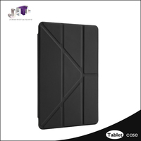Wholesale leather case cover for ipad 2 vintage