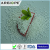 v0 level plastic granules pp nonwoven fabric price pp nonwoven fire retardant