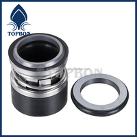 Wholesale of Elastomer bellow Seal Components Material