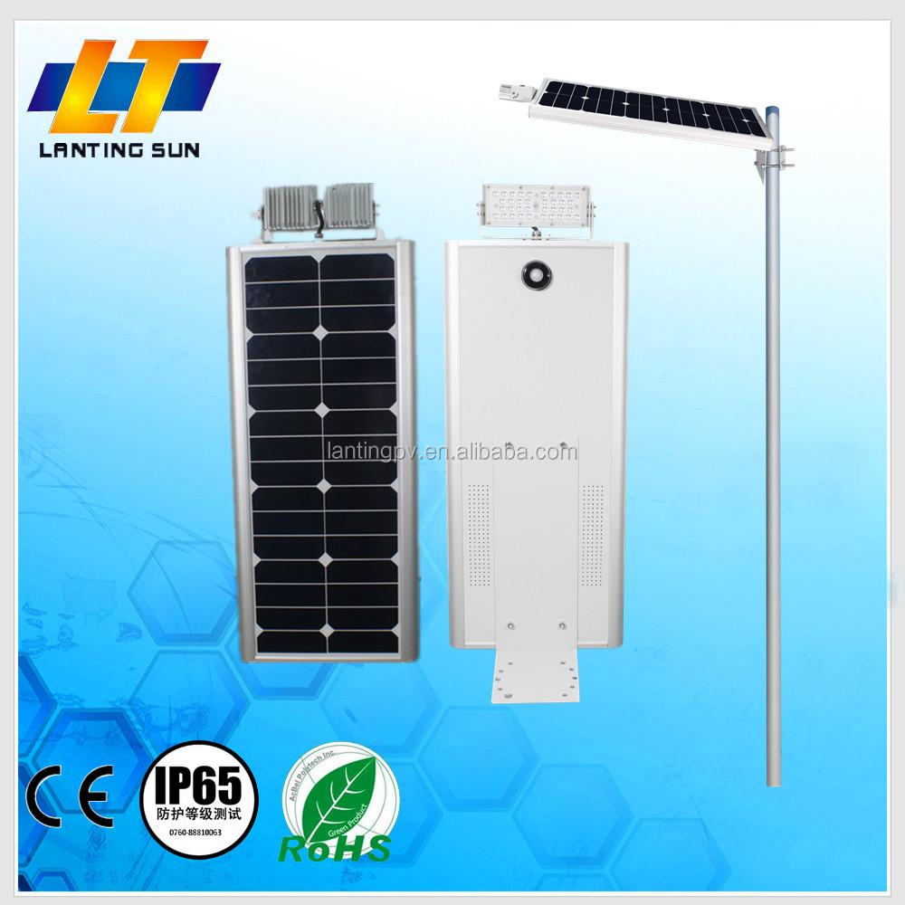 Ce Ip65 Led Street Light Outdoor Led Street Light Manufacturer Solar Led Street Light Buy Led