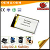 3.7v 1300mah superior power tools batteries,metabo li-ion power tool battery 1300mah