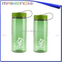 Attractive price new type sport bottle water