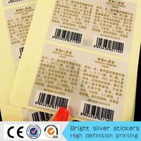 Fast delivery waterproof bitumen rolls adhesive sticker made in China alibaba