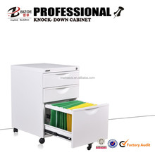 high density mobile filing cabinets for files