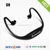 earphone bluetooth for America market
